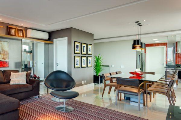 arquitetura-projeto-apartamento-sidney-5