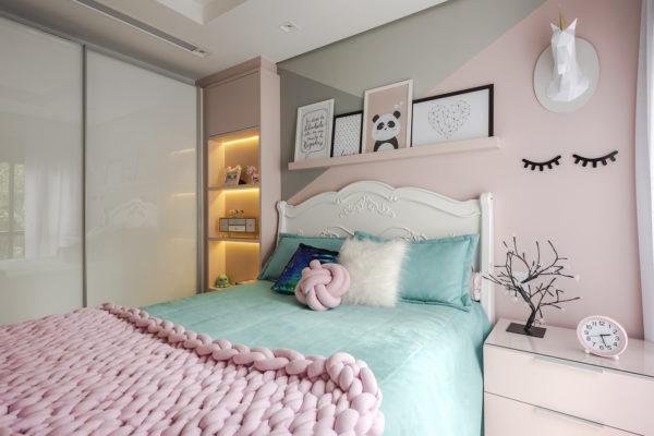 arquitetura-projeto-quarto-malu-5