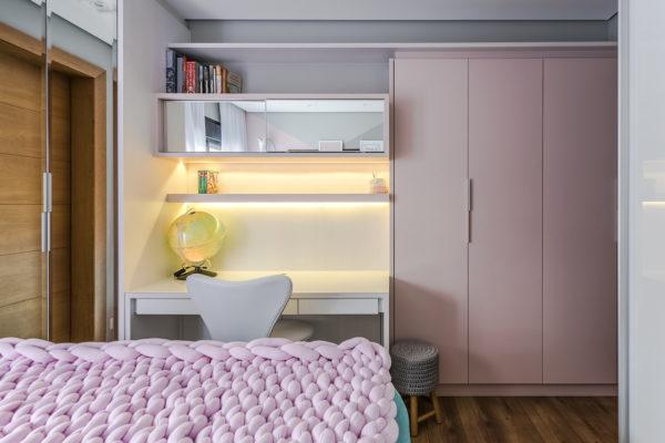 arquitetura-projeto-quarto-malu-6