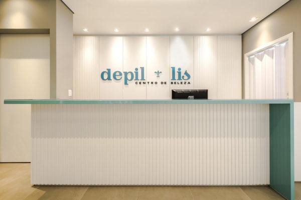 depil-lis-07